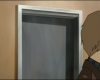 Franz Hopper 392