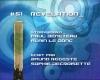 Revelation 001