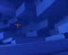 Tarentule au plafond 342