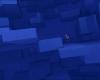 Tarentule au plafond 343