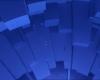 Tarentule au plafond 370