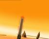 Corps celeste 069