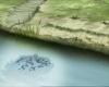 Le lac 112
