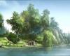 Le lac 119