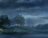Le lac 369