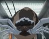 Arachnophobie 002