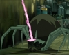 Arachnophobie 338