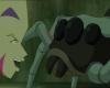 Arachnophobie 339