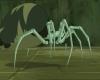 Arachnophobie 350