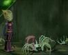 Arachnophobie 351