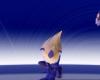 Planete bleue 092