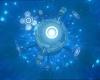 Planete bleue 110