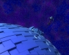 Planete bleue 114