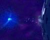 Planete bleue 116