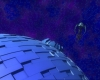 Planete bleue 166