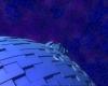 Planete bleue 168