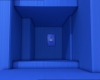 Planete bleue 347