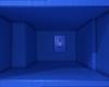 Planete bleue 348