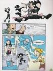 Yumi subdigital groupie 09