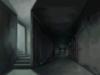 Ermitage -1 01