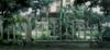 Ermitage 00