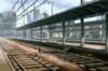Gare 01