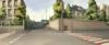 Ville 02