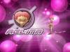Aelita 0015