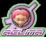aelita 900