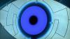 le reveil du guerrier 399