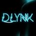 dlynk006