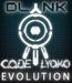 dlynk007