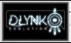 dlynk008