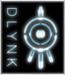 dlynk009