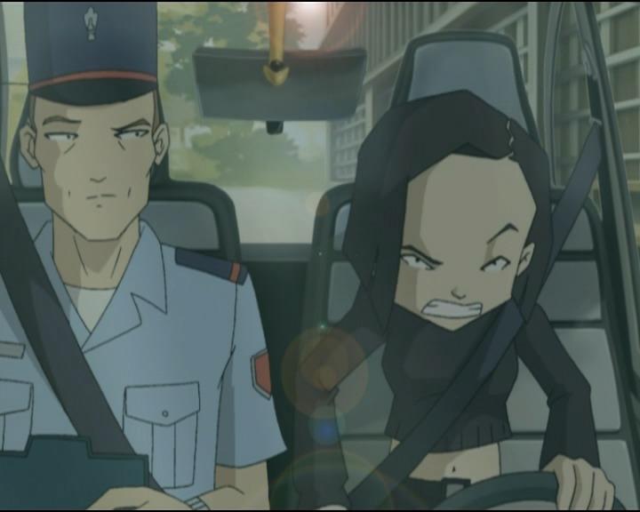 yumi au volant ?! Yumi_0056