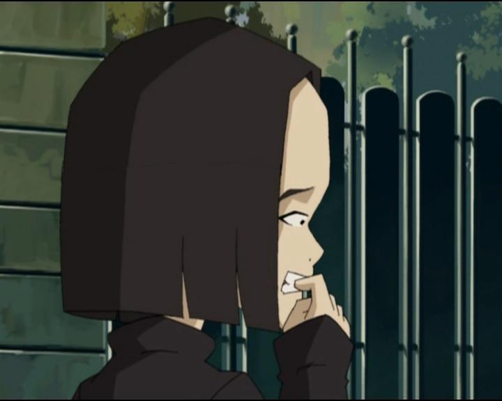 yumi se ronge les ongles (enfin je crois ) Yumi_0058