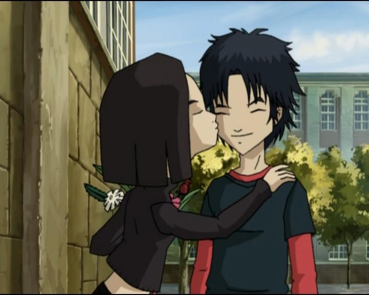 yumi et son amoureux Yumi_0080