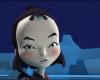 Yumi 0157