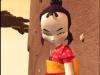 Yumi 0630
