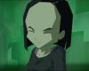 Yumi 1028