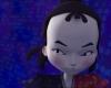 Yumi 1041