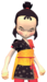 yumi 051