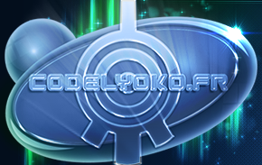 CodeLyoko.fr