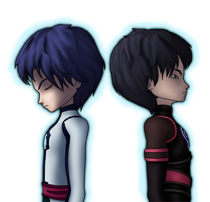 http://img.codelyoko.fr/upload/files/1341431854_314.png