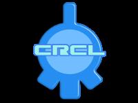 C.R.C.L. News